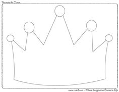 Decorate the Crown ~ Knights & Castles - Knight Printout ~ Knight Printable ~ Knight Theme ~ Knights Coloring Pages ~ Drawing - Writing - Stories - Knight Story Rocks Knight Activities ~ Knights Preschool ~ Knight Kindergarten - First Grade - Second Grade - Third Grade - Writing Prompts - Sentence Starters - Story Prompts - Story Maps - www.crekid.com - Where Creativity & Imagination come to Life