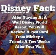 Not a fact - from someone who has stayed at a resort.>>>>I have one!