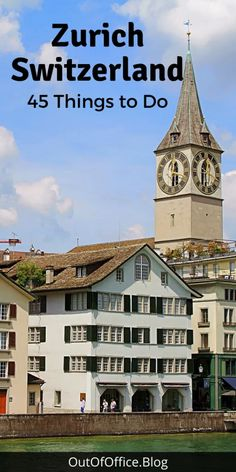 Turquoise lake, Swiss Alps, cobblestoned and shutter adorn Altstadt, art galleries, museums and chocolate; here are 45 things to do in Zürich Switzerland. Europe Destinations, Europe Travel Tips, Travel Guides, European Vacation, European Travel, Travel Around The World, Around The Worlds, Swiss Alps, Zurich