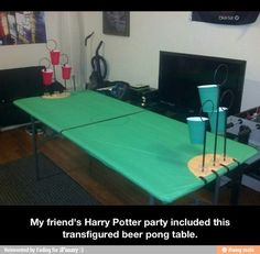 If only I had thought of this in college