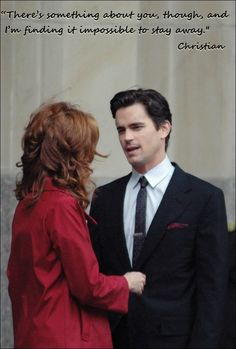 203 Best Matt Bomermother May I Images Mr Grey Christian