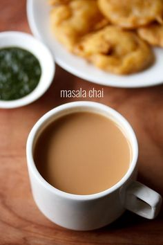 masala chai recipe with step by step photos. masala chai literally translates to spiced tea. in this masala chai recipe, i am sharing indian style masala tea recipe.