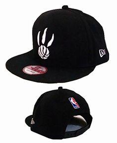 d8eda9db075 MENS NBA Toronto Raptors Cap Black Adjustable Hat     Continue to the  product at the image link.