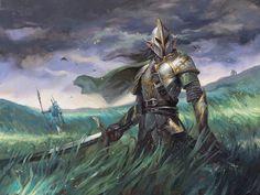 ArtID-155272_Elf-Warmaster_Final01.jpg (1500×1125)