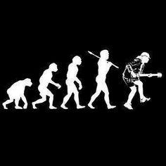 La evolucion lml