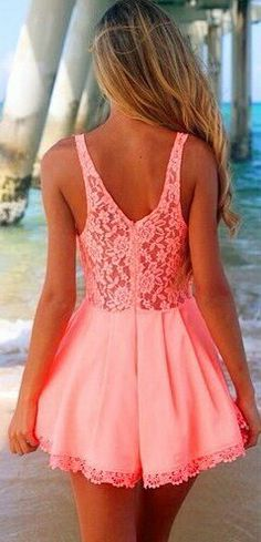 Love the back detail<<<< could use a couple inches though