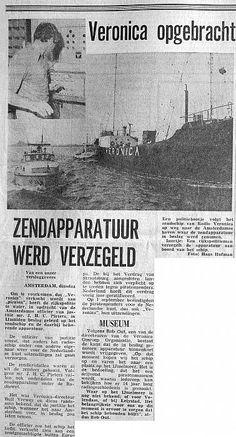 19750812 Telegraaf veronica opgebracht