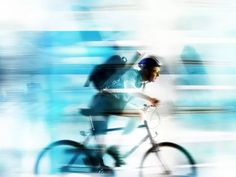 Blog do Oge: Ciclista morre após colisão com carro em Paudalho