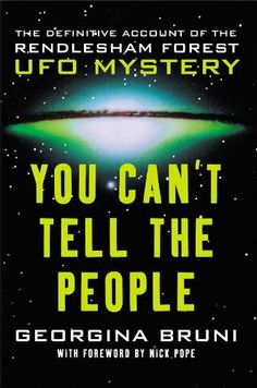 You Can't Tell the People by Georgina Bruni, http://www.amazon.com/dp/B006L7RRHU/ref=cm_sw_r_pi_dp_ET22qb0YP2K30