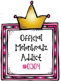 Melonheadz Addict Member 304