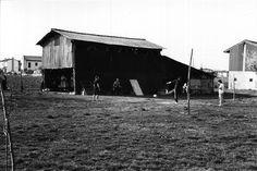 #Playing #calcio #footbal #giocando #dem #photo #lomography #lomo #smena #symbol #analog #analogica #pellicola #film