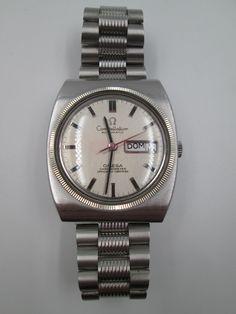 Watches, Accessories, Fashion, Ancient Bracelet, Pocket Watches, Old Clocks, Man Women, Pockets, Bangle Bracelets