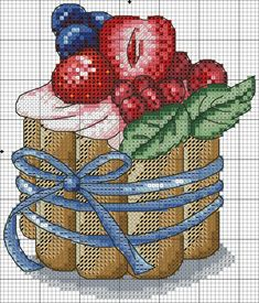 Thrilling Designing Your Own Cross Stitch Embroidery Patterns Ideas. Exhilarating Designing Your Own Cross Stitch Embroidery Patterns Ideas. Cupcake Cross Stitch, Cross Stitch Owl, Cat Cross Stitches, Cross Stitch Letters, Cross Stitch Kitchen, Cross Stitch Needles, Cross Stitch Borders, Cross Stitch Charts, Cross Stitch Designs