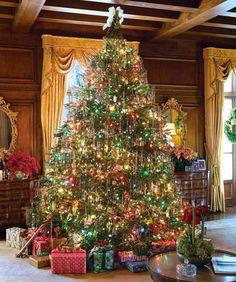 Christmas Scenes, Noel Christmas, Christmas Lights, Xmas, Homemade Christmas, Christmas Ornaments, Winter Christmas, Christmas Presents, Christmas Crafts