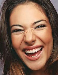 Ginástica Facial - Lifting Natural