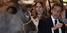 "#Factchecking:+""Quand+Nicolas+Sarkozy+repeint+en+vert+son+bilan+agricole"""