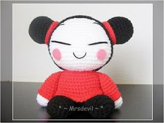 2000 Free Amigurumi Patterns: Free amigurumi