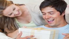 Depois de passar algum tempo de namoro você começa a entender todos os gostos de seu namorado ou marido,