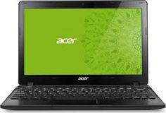 Netbook ACER V5-123 (NX.MFQEP.002) - Ceny i opinie na Ceneo.pl