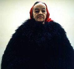 Barbara Hepworth  light color sound: portals & pedestals