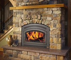 36 in fireplace | fireplace-xtrordinair-fpx-36-elite-wood-burning-fireplaces.png