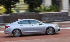 Tu próximo auto ya casi está aquí… Con motor de 2.4 litros, 4 cilindros en línea y transmisión de doble embrague (DCT) con 8 velocidades.  Con motor de 3.5 litros y 6 cilindros en V, equipado con una transmisión automática de 9 velocidades y Gestión Variable de Cilindros (VCM).