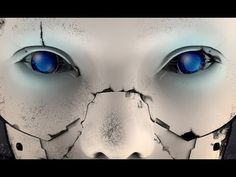 ALIEN CONTACT 2018  UFO'S The Human Experiment Space Program ALIEN CONTACT   UFO'S The Human Experiment UFO Documentary 2018