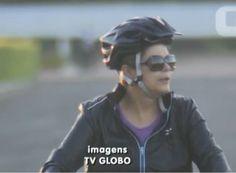 Notícias: Dilma pretende andar de bicicleta em Nova York dur...