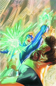 Astro City: The Dark Age book 3 #2