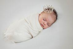 Perfect, Newborn Photo Shoot, Atlanta GA, Newborn Family Photographer, Brookhaven, Dunwoody, Kristin Boyer, K. Boyer Photography, Baby Girl, Studio Photos, newborn baby girl,