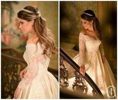 Wedding photo ideas Lindo