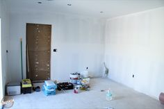 Room Addition by Supreme Remodeling. Burbank CA 2015