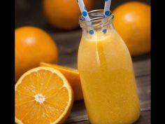 Fruit Juice Recipes Blenders Veggies 43 New Ideas Smoothie Fruit, Smoothie Prep, Smoothie Detox, What Is Quinoa, How To Cook Quinoa, Fruit Juice Recipes, Smoothie Recipes, Quinoa Benefits, Just Juice