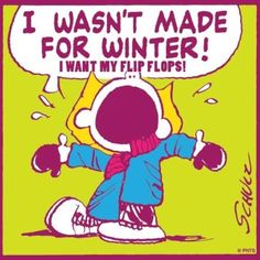 20 Funny Winter Images To Help Get Over Your Winter Blues funny winter jokes funny quotes humor winter quotes winter images funny pics fun quotes funny images viral funny winter quotes viral right now fun pics jokes and fun viral daily funny winter images Peanuts Gang, Peanuts Comics, Snoopy Comics, Peanuts Cartoon, My Guy, How I Feel, Just For Laughs, Laugh Out Loud, In This World