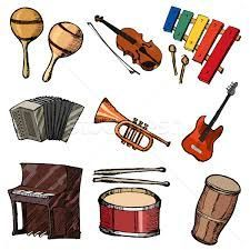 Imagini pentru instrumente muzicale imagini | Jigsaw puzzles, Indian instruments, Clip art Indian Instruments, Free Online Jigsaw Puzzles, Indiana, Clip Art, Pictures