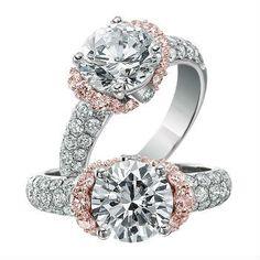 http://diamondexchangechicago.com Diamond Exchange Chicago specializes in wholesale diamonds,   engagement rings, and custom jewelry.
