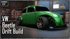 Image result for vw beetle need for speed nfs