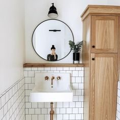 ✔50 gorgeous rustic bathroom ideas to try at home 31 > Fieltro.Net
