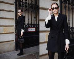More looks by Marie Danker: http://lb.nu/mariedanker  #chic #elegant #minimal