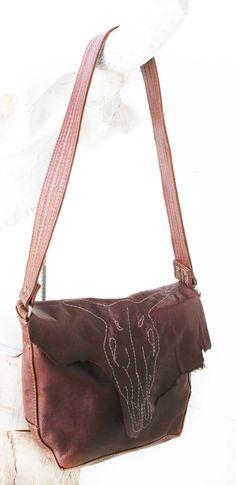 small Rowhan bag - RAWEDGE