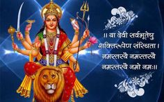 Book #Vaishno #Devi #Yatra #by #Helicopter online and get best deals on Vaishno Devi Yatra book Vaishno Devi Yatra Package now call 9873734364 http://www.helicopterbookings.com/vaishnow%20devi/vaishno%20devi.html