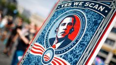 Западные IT-корпорации против слежки АНБ