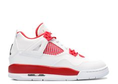 hot sale online 9a601 3b646 Air jordan 4 retro bg (gs)