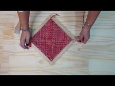 Youtube, Spinning, Mexican Crafts, Fabrics, Needlepoint, Tapestries, Youtube Movies