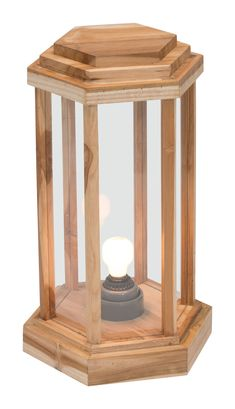 Shop for Zuo Modern 56037 Latter Single Light Tall Floor Lamp - Natural. Get free delivery On EVERYTHING* Overstock - Your Online Lamps & Lamp Shades Store! Outdoor Floor Lamps, Tall Floor Lamps, Large Floor Lamp, Glass Floor Lamp, Outdoor Flooring, Indoor Outdoor, Value City Furniture, Furniture Nyc, Furniture Companies