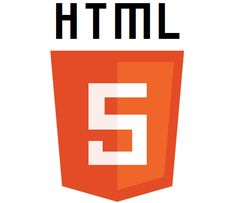 How HTML5 is Making its Impact Felt on the Search Industry