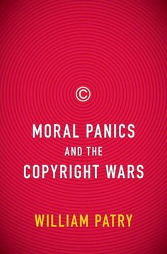 Moral Panics and the Copyright Wars by William Patry http://www.amazon.com/dp/B0062GK70O/ref=cm_sw_r_pi_dp_RWeHvb05NMJVY