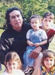 470 Eric Schweig Ideas Eric Schweig Eric Actors Get all the details on eric schweig, watch interviews and videos, and see what else bing knows. 470 eric schweig ideas eric schweig