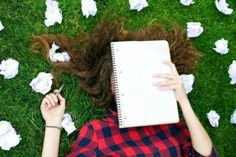 What Should You Do to Write a Perfect Personal Statement?