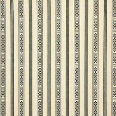 88 Best F A B R I C Images In 2016 Fabric Design Diy
